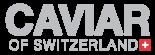 Caviar of Switzerland CZ